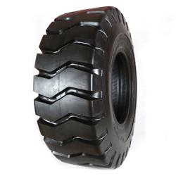 1300-24 1400-24 Motoniveladora para la Venta de Neumáticos OTR
