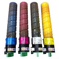Cartucho de Toner Color Premium para Ricoh Aficio Mpc2030 / 2050/2530
