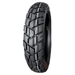 Qualidade Super pneumáticos de motociclos 90/90-19 90/90-21 110/90-17 120/80-18
