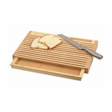 Хлеб из бамбука резки (HBM-002)