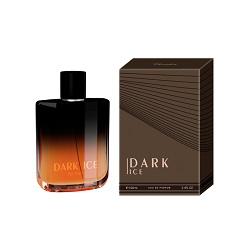 Perfume Masculino da Marca de Hugu Bose