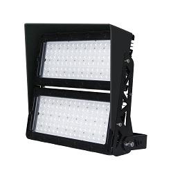 30W LED SMD Sanan Faroles Cuadrados con Ce RoHS SAA