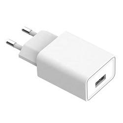 Cargador de coche GPS 5V 3.4A USB cargador dual