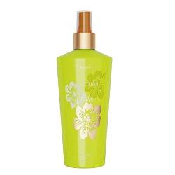 Accepter la personnalisation haut de parfums pour les femmes avec le service OEM