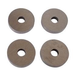 Алнико Литого Кольца 5 Магнитов (R-001)