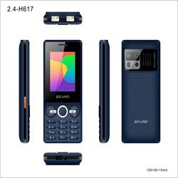 Oukitel U20 Plus Teléfono móvil 4G celular teléfono inteligente de huellas digitales