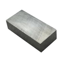 Магниты AlNiCo (алюминий никель Кобальт)