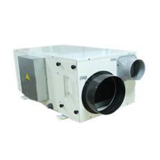El uso doméstico de Tipo de techo BJXF deshumidificador de aire fresco (serie)