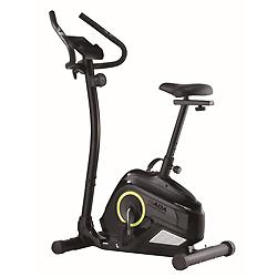 8 niveau abdominale en position verticale d'un Vélo magnétique