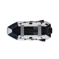 Bote Inflable / Rib / Barco de Pesca / Bote de Salvamento / Lancha Rápida