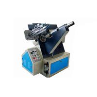 Jdgt Máquina automática de la bandeja de la torta de papel