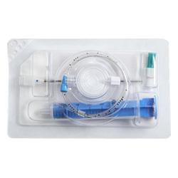 Bac d'anesthésie épidurale jetables (ISO approuvé)