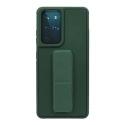 Funda Móvil de Cuero PU para Teléfono Móvil para Samsung Galaxy Note 8