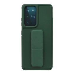 Protección IP68 Carcasa impermeable a los golpes Dirtproof Snowproof Teléfono protectora para iPhone X / iPhone 10