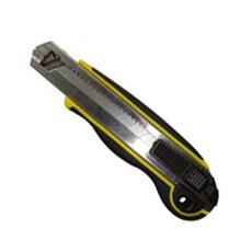 Carga automática el cuchillo con Extra L cerradura (381018)