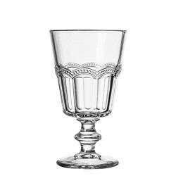 caneca de café 250ml/copo de café de vidro com punho