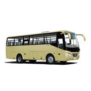 Largo Camc Autobús (ZK6932D1)