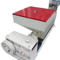 Le PEHD\PEBD machine de soufflage de film (GY-CM-PE)