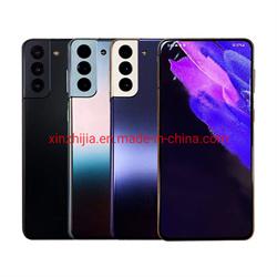 La marca de alta calidad Flip Teléfono móvil Dual SIM V9