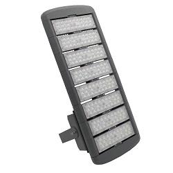 Profesional LED Impermeable al Aire Libre la Luz del Tunel
