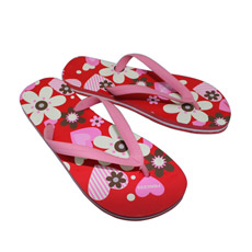 Sandálias de Praia Femininas