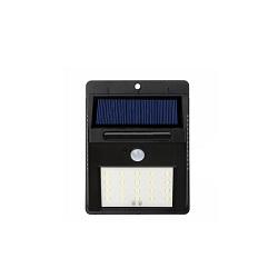 Pared de luz LED Lámpara de arriba abajo para Outdoor Indoor con certificados de ETL