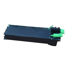 O cartucho de toner para Sharp (RA016FT)
