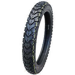 Los Neumáticos de Moto de Alta Calidad China 2.75-17