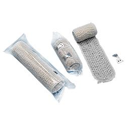 Crêpe élastique Pop H-Bandage médical de qualité (D014)