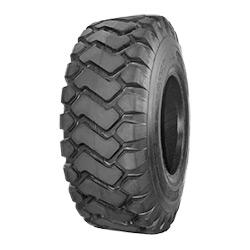 Descuento 17.5-25 20.5-25 23.5-25 OTR Neumáticos para el Mercado Global