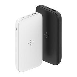 Ультра тонкий 10000mAh Портативный мобильный телефон банка с стиль C порт