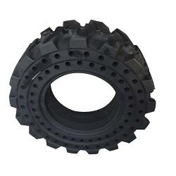 Neumático de Camión Tubeless Radiales 225/70R19,5 245/70R19,5 265/70R19,5 Neumáticos de Alta Calidad