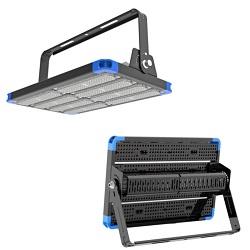 Protección contra Sobretensiones 10kv 5 a 7 Año de Garantía en la Pared del Túnel de 50 W de Luz LED de Túnel Foco LED