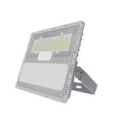 IP65/suspensión Lineal en el Techo, Túnel de Luz LED 150W