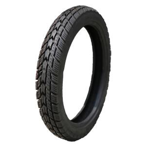300-18 325-18 350-18 Motocicleta Off-road Neumático con la Certificación de la CEPE
