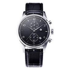 Relojes automáticos del nuevo diseño del OEM