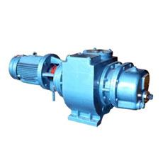 Zjb-70 корни вакуумный насос для химической промышленности
