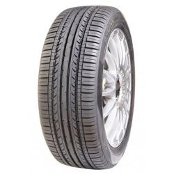 Los Neumáticos de Coche Chino con Un Buen Rendimiento y Precio 205/65R16