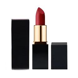 Lustre Líquido del Labio del Mejor de la Venta de Veronni Trituradoras del Diamante del Brillo Reflejo Líquido Iridiscente del Lápiz Labial
