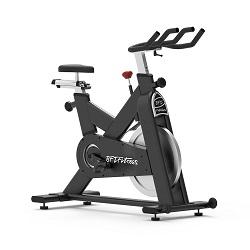 La filature intérieure Salle de Gym Fitness vélo, vélo de Spin vélo d'exercice professionnel pour la vente