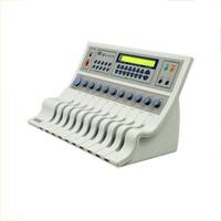 Máquina de la Belleza de Adelgazar Cuerpo (CE, ISO13485 desde 1994)