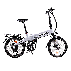 12 '' los Niños Fat Tire Harley Bicicleta Chopper con Freno Kt Coaster