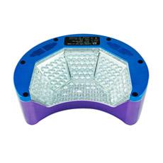 LED Lâmpada UV para Unhas