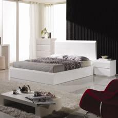 Tendy Seires pour meubles de salle de vie