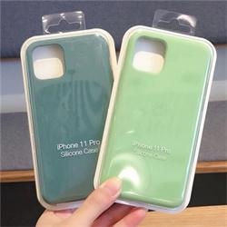3 en 1 Caso Ultra Delgado Teléfono Móvil para el IPhone 7