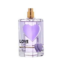 Nouveau Style Prix d'Usine Parfum pour les Femmes / Eau De Toilette