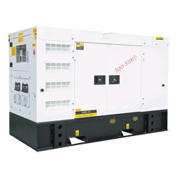 Производить серии Jimmins-Deutz тепловозный устанавливает (JP-D24KW-3000kVA)