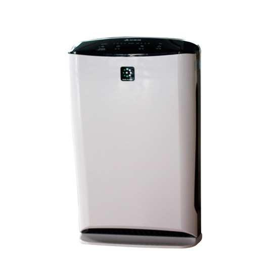 Air Purifier Design Airmate Air Purifier