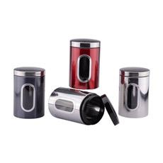 Красочный корпус из нержавеющей стали для приготовления чая и покидает осушитель (FH-KTE05B)
