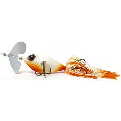 Señuelos Jigging Metal 60g Gran Juego de Pesca